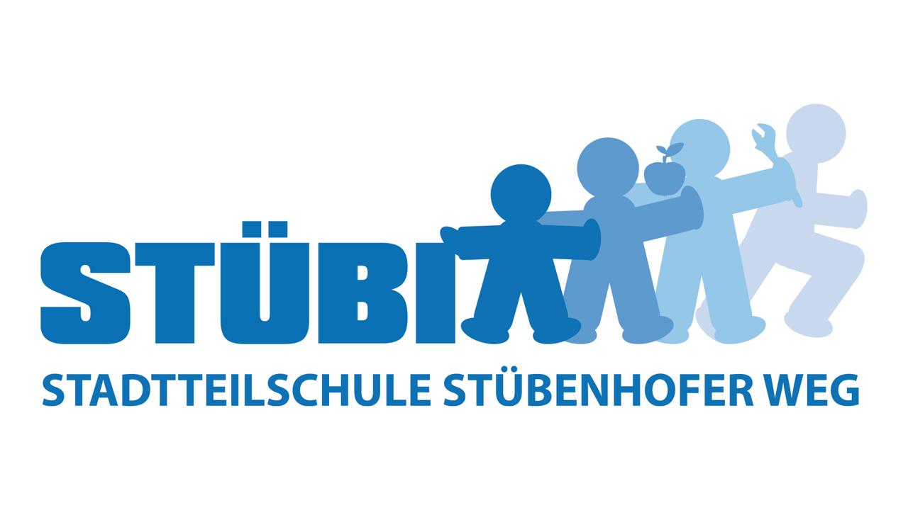 Stadtteilschule Stübenhofer Weg